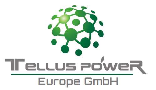 TellusPower Europe GmbH